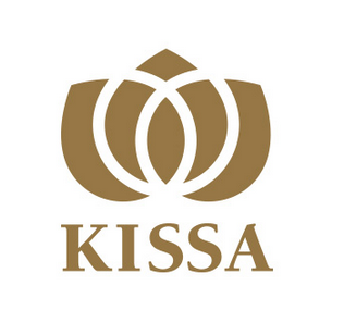 KISSA Tea